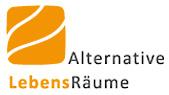Logo von Alternative Lebensräume GmbH